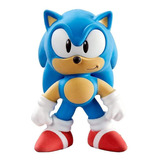 Stretch Armstrong Sonic 7  85414