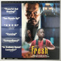 Ld Laserdisc Fresh Samuel L Jackson - Kd Original