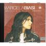 Marcela Biasi Arrastando Maravilhas - Novo Lacrado Original