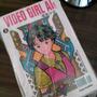 Video Girl A Jbc (volume 1 A 5) Original