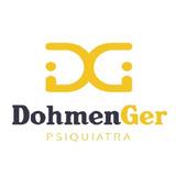 Dohmenger Psiquiatría Urgencias (no A Domicilio) Y/o Laboral