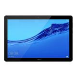Tablet Huawei T5 10.1  Wifi 3gb 32gb
