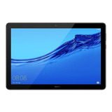 Tablet Huawei T5 10.1  Wifi 3gb 32gb