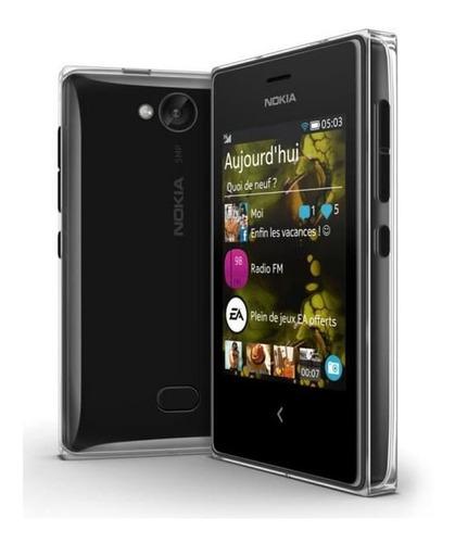 Celular Nokia Asha 503 Liberado Nuevo Sin Whatsapp