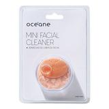 Aparelho De Limpeza Facial, Mini Facial Cleaner,océane
