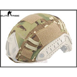 Military Army Tactical Series Para Airsoft Y Paintball (d