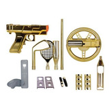 15 En 1 Player´s Gold Edition Wii