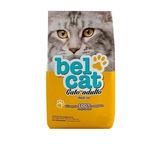 Vital Cat Belcat X 10kg Alimento Gato Adulto Ver Envios