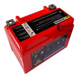 Bateria 12n7 3b Gel 170z Atv 150 Dt150 Ft 150 Promocion Aqui