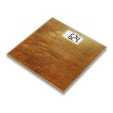 Balanza Digital Beurer Gs 203 Rust
