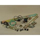 Despiece Indiel Kit Reparacion Para Armar An115 Largo