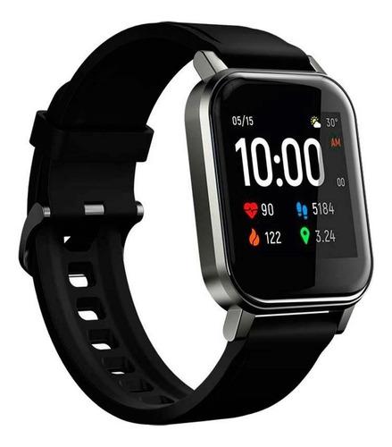 Smart Watch Haylou Ls02 48 Mm