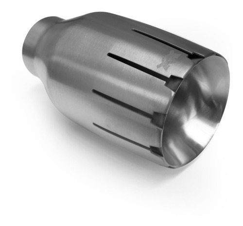 Colilla Acero Inoxidable Turbina (avt137)
