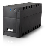 Ups Trv Neo 850 A / 3+1 Tomas Iram / Sin Software /bat Int F