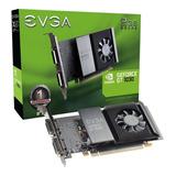 Tarjeta De Video Evga Geforce Gt 1030 Sc 2gb Gddr5 Dvi