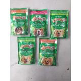 Purina Dog Chow Pouch Perro X 75 Unidades-hipermascota!