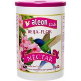 Alcon Beija-flor Néctar - 600g