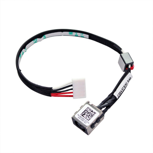 Jack Power Dell Inspiron 15  5547 / 15 5557  Part N° M03w3