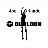 Colocacion De Durlock Precio X Mt2 El Mas Barato Llamenos!!!