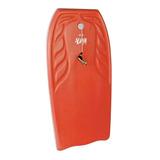 Tabla De Morey Bodyboard Barrenar 90x47 Cm. Mor - Garageimpo