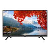 Televisor Smart Tv 32  Aiwa Netflix Youtube Hd 720p Aw-32n1
