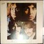 Vinil (lp) Beatles Forever The Beatles Original