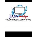 Service Pc Notebook Instalacion Programas 15 Años Exp.