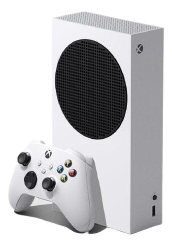 Consola Xbox Series S Xbox Series