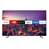 Smart Tv Rca X55uhd Led 4k 55