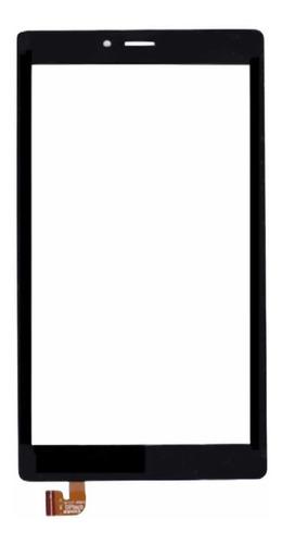 Tactil Para Tablet Alcatel Pixi 7 9203 Repuesto Nuevo