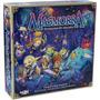 Masmorra: Dungeons Of Arcadia - Jogo De Tabuleiro  Conclave Original