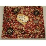 Besouro Do Amendoim 100 Unidades (frete Grátis)