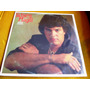 Lp Zerado Sidney Magal Maos Dadas 1987 Tem Raro Encarte Original