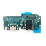 Repuesto Board De Carga Para Samsung Galaxy A02
