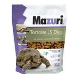 Alimento Mazuri Diet Tortuga De Tierra 340gr. Np