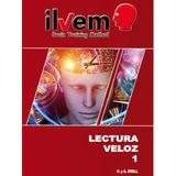 Curso Pack Lectura Veloz + Bono