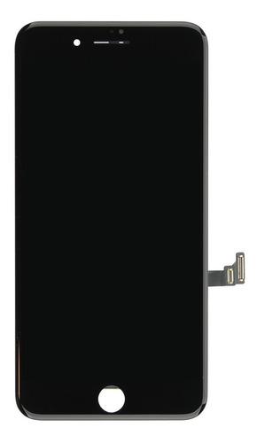 Pantalla iPhone 8 Plus Instalada Alternativa Modo Cuarentena