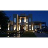 Construccion De Casas Llave En Mano  U$s 650 M2