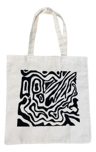 Tote Bag (bolsa Tote)