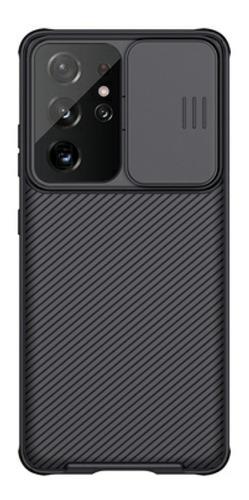 Carcasa Nillkin Samsung S21 Ultra