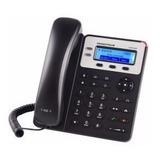 Teléfono Ip Grandstream Gxp-1625 Poe 2 Line Icb Technologies