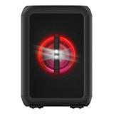 Parlante Philips Bass+ Tanx100 Portátil Con Bluetooth Negro 100v/240v