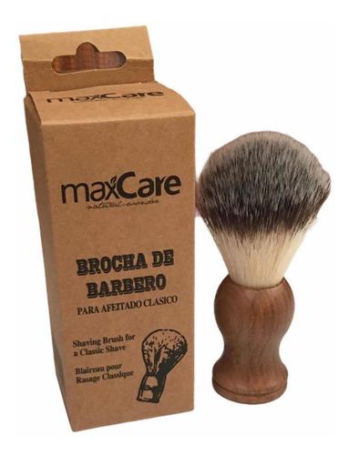 Hisopo O Brocha De Afeitar , Barbería Barba