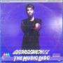 George Michael The Music Disc Imp Laser Disc Ld  20,00 Original