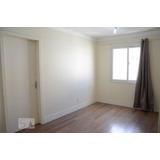 Apartamento Para Aluguel - Marechal Rondon, 2 Quartos,  70 - 893294295