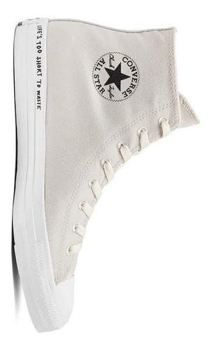 Zapatos Converse All Star Renew Blancos