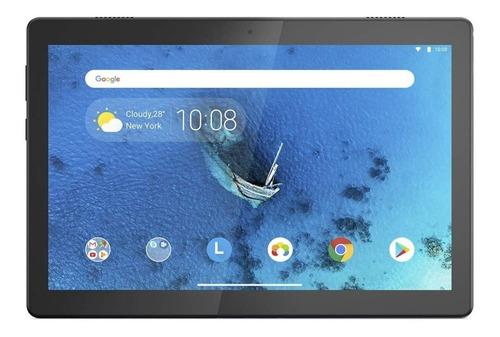 Tablet Lenovo Tab M10 Tb-x505l 2gb+32gb
