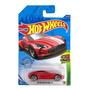 Carrinho Hot Wheels À Escolha - Edição Hw Exotics - Mattel Original