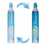 Recarga Sodastream  Consultar Por Envio!!!!