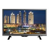 Tv Noblex Ee24x4000 Led Hd 24